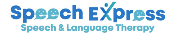 Speech Express – Private Speech and Language Therapy